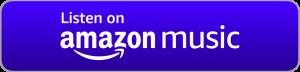 ListenOn_AmazonMusic_button_Indigo_RGB_5X_US